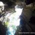 Grotta di Sawa-I-Lau, Yasawa, Figi. Autore e Copyright Marco Ramerini.