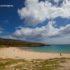 Anakena, Isola di Pasqua, Cile. Autore e Copyright Marco Ramerini