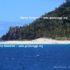Monuriki Island, Mamanuca, Figi. Autore e Copyright Marco Ramerini..,