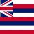 Bandiera delle Hawaii