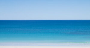 Cable Beach, Broome, Australia. Credit Tourism Australia