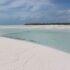 Banchi di sabbia, Sandy Cay, Exumas, Bahamas. Autore e Copyright Marco Ramerini,