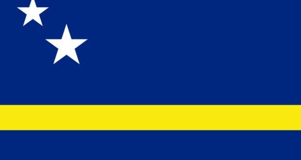 Bandiera di Curaçao