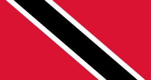 Bandiera di Trinidad e Tobago