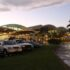 Lynden Pindling International Airport, Nassau, New Providence, Bahamas. Author and Copyright Marco Ramerini