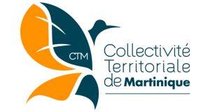 Bandiera della Martinica