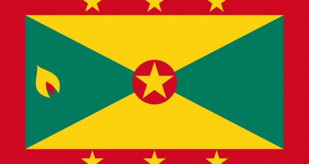 Bandiera di Grenada